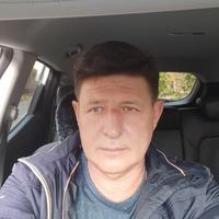 Сергей, 51 год, Стрелец, Самара