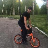 владимир, 48 лет, Стрелец, Чегдомын