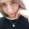 Виктория, 20, г.Вихоревка