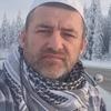 Алексей, 47, г.Екатеринбург