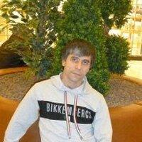 Тимур, 38 лет, Близнецы, Сургут