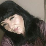 Татьяна 45 Доброполье
