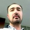 mahmut, 33, г.Стамбул