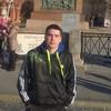 Василий, 32, г.Заставна