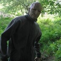 ваня, 31 год, Телец, Новосибирск