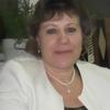 Svetlana, 51, Pichayevo