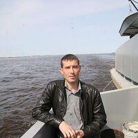 Евгений, 39 лет, Скорпион, Краснодар