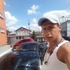 Voxa, 25, г.Хмельницкий