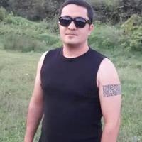 Руслан, 33 года, Козерог, Харьков