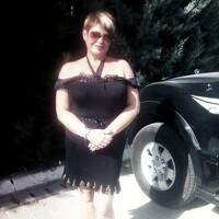 Оксана, 46 лет, Весы, Севастополь