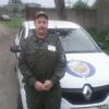ВАСИЛИЙ АЛЕКСАНДРОВИЧ, 55, г.Ивангород