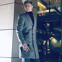Сергей, 25 лет, Весы, Киев