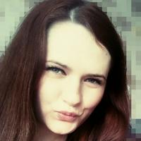 Лена, 31 год, Овен, Витебск