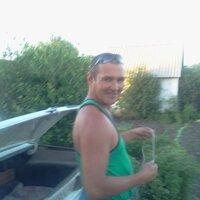 мурат, 51 год, Скорпион, Сибай