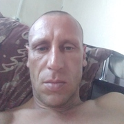 Денис 38 Яшкино