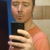 Jay, 32, г.Эссен
