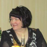 Лана, 57 лет, Дева, Северск
