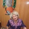 Маргарита, 50, г.Волгоград