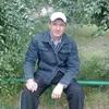витас, 44, г.Павлодар