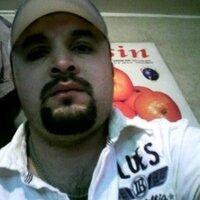 SAID, 36 лет, Телец, Иркутск