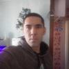 Андрей, 32, г.Биробиджан