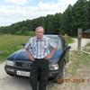 александр, 59, г.Сасово