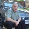 Иван, 51, г.Курск