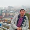 Роман, 25, г.Уссурийск