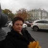 Марина, 54, г.Алматы́