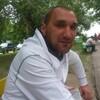 andruxa, 35, г.Гродно
