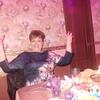 Татьяна, 53, г.Шилка