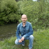 Vlad, 38, г.Cluj-Napoca