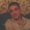 Ваня, 27, г.Луганск