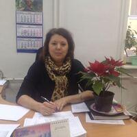 Елена, 56 лет, Водолей, Москва