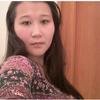 Moonflower, 28, г.Павлодар