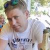 Игорь, 36, г.Севастополь
