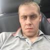 Валерий, 28, г.Санкт-Петербург