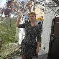 Елена, 39 лет, Рыбы, Воронеж