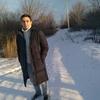 Максим, 24, г.Отрадный