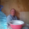 Владимир, 56, г.Барнаул