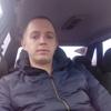 Владимир, 29, г.Рассказово