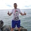 тарас, 25, г.Черновцы