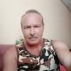 El, 59, г.Нижнекамск