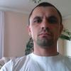 дима, 38, г.Львов