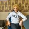 Наташа, 56, г.Санкт-Петербург