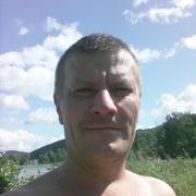 Виктор 43 Челябинск
