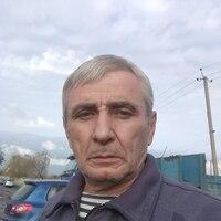 Руслан, 31 год, Стрелец, Санкт-Петербург