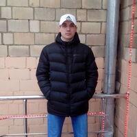 игорь, 34 года, Скорпион, Москва
