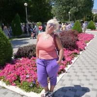 НАТАЛИ, 49 лет, Весы, Норильск