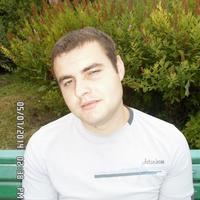 Петр, 31 год, Рак, Москва